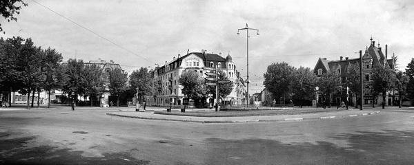 Wettsteinplatz_Juni 1946_resize